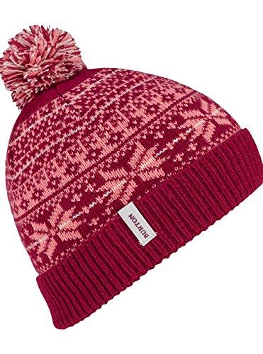 Amazon Plus Produkt Burton Damen Mckenzie Beanie Mütze 6,96 Euro
