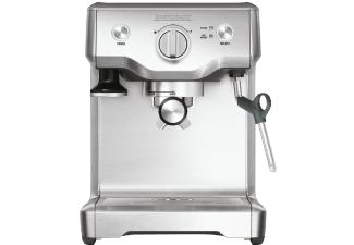 GASTROBACK Espresso Siebträgermaschine