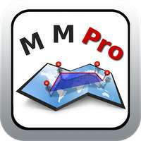 iOS: Measure Map Pro gratis statt 29,99€