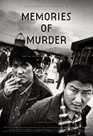 Arte Mediathek: Memories of Murder (2003) kostenlos schauen