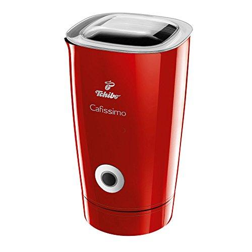 Tchibo Cafissimo Elektrischer Milchaufschäumer