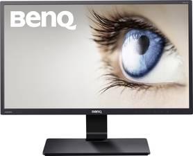 "60,5cm (23,8"") BenQ LED-Monitor [getgoods]"