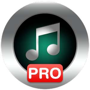 (Android) Music Player Pro