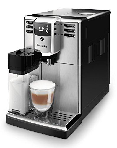 Amazon Philips 5000 Serie EP5365/10 Kaffeevollautomat für 459 Euro