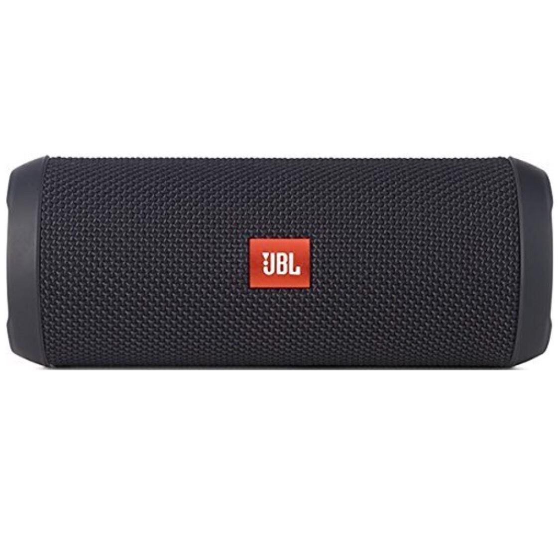 JBL Flip 3 - portabler, spritzwasserfester Bluetooth-Lautsprecher für 59,- bei Amazon