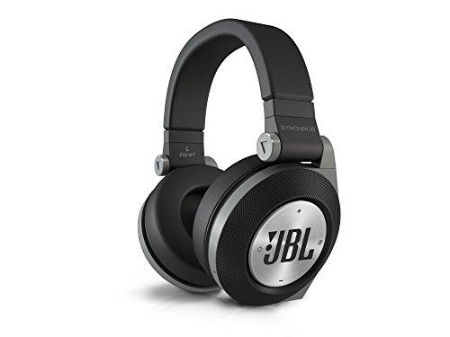 [Amazon] JBL Synchros E50BT für 59,50 € statt 93,78 €