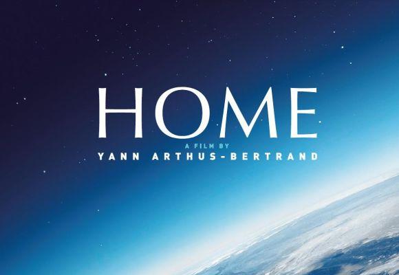 [Archive.org] HOME (Dokumentation, IMDb 8.6) kostenlos
