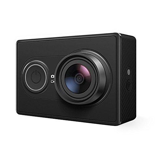 Amazon Frankreich: Xiaomi YI 2K Action Kamera