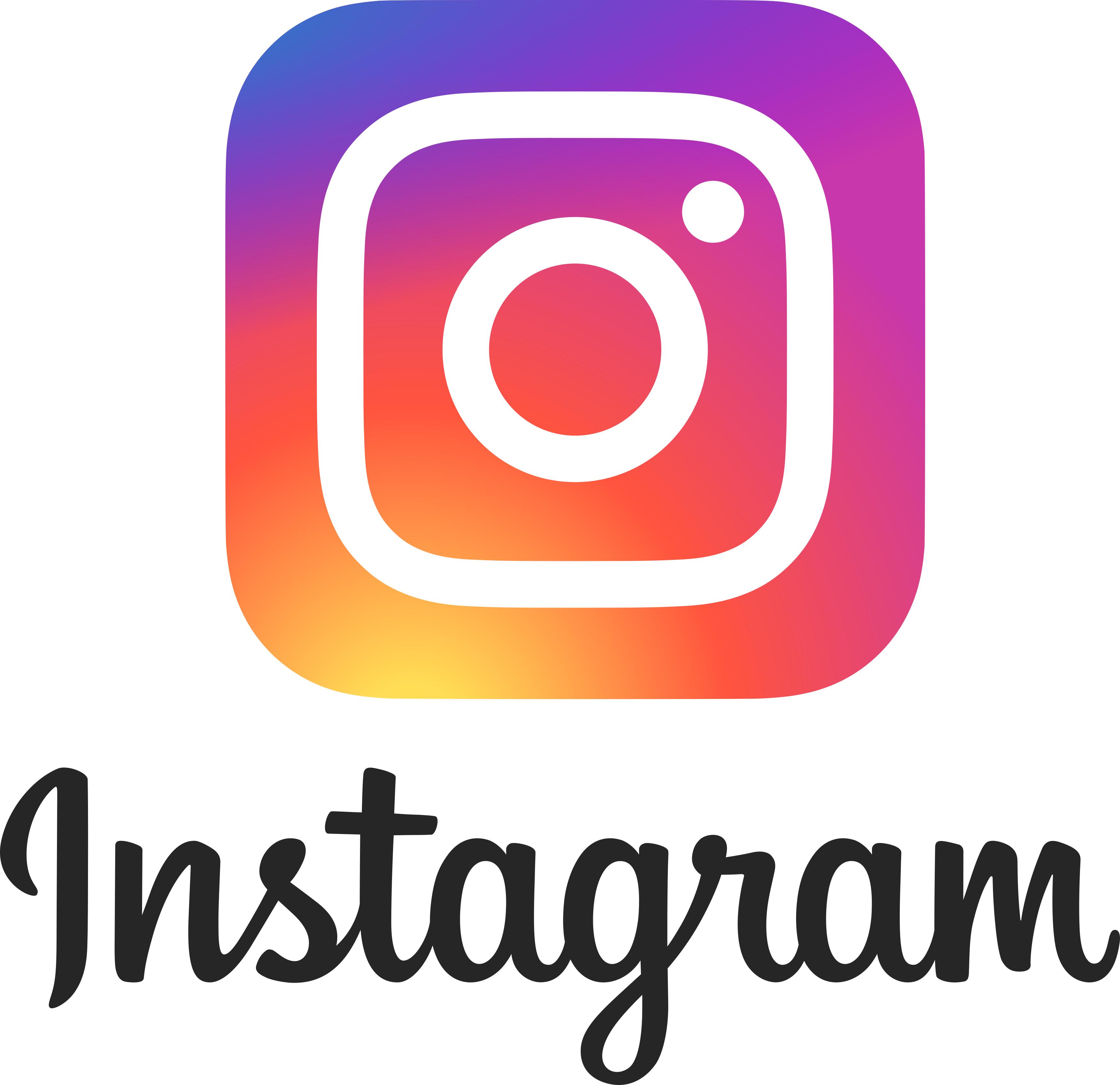 Preisjäger auf Instagram