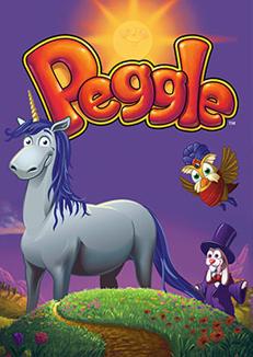 Peggle komplett kostenlos @Origin
