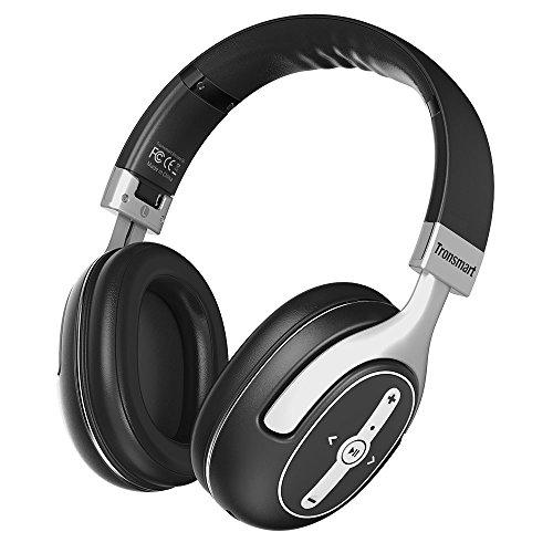 Over-Ear Bluetooth China-Kopfhörer mit ANC für einen Preis zum Headbangen