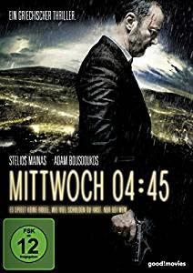 Mittwoch 04:45  | Gratis in der Arte Mediathek(HD)