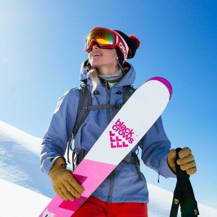 Sport Jennewein am Arlberg: 50€ Gutschein für Gebrauchtski