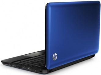 HP Mini 210 Netbook für 244€ im HP-Friends/Students Store *UPDATE*