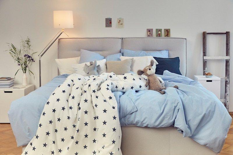 QUQON: 80€ Gutschein auf alle Matratzen