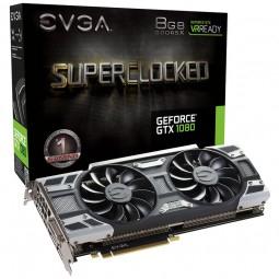 Caseking- EVGA GeForce GTX 1080 SC Gaming ACX 3.0 8GB