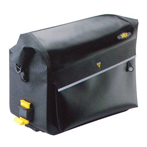 "Topeak Gepäckträgertasche ""MTX Trunk Dry Bag"" (12l)"