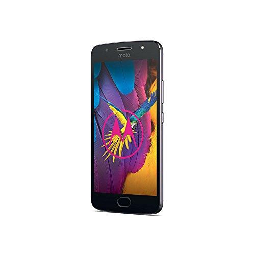 @amazon.de: Motorola Moto G5S (5,2 Zoll, 3 GB RAM, 32 GB)