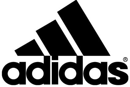 Adidas.at: -25% auf alle Outlet Artikel + über 5500 weitere ausgewählte Produkte