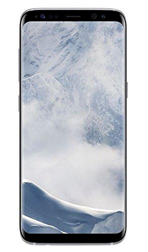 [NUR FÜR AMAZON BUSINESS KUNDEN | Preisfehler?] Samsung Galaxy S8 Smartphone