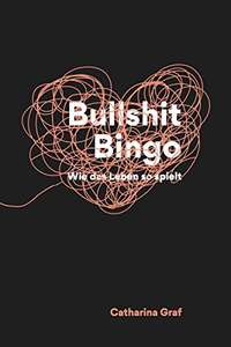 [Amazon.de] Bullshit Bingo - Wie das leben so spielt ;)  (Kindle Ebook) gratis