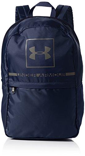 Amazon UNDAS:Under Armour Project 5 Backpack Rucksack 9,06 Euro