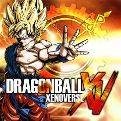 PSN: Neue Angebote - u.a. mit: DRAGON BALL XENOVERSE (PS4) für € 7,99