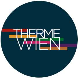 Therme Wien: Tageskarte + Getränk (inkl Cocktails) - bis 31.8.2018