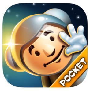Galaxy Trucker Pocket kostenlos [iOS] - Android auf 2,99€ reduziert