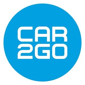 Car2Go: 30% Rabatt auf 24/48 Stunden - bis 1.5.2018