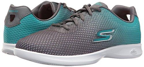 [www.AMAZON.de]  Skechers Damen Go Step Lite-Interstelllar Sneakerin Größen 36,37,38.39,40  für € 23,18