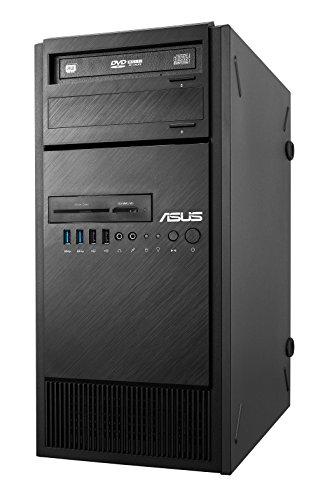 [Amazon] Asus ESC500 G4-M3Q Desktop-PC (Intel Core i5, 8GB RAM, 256GB Festplatte, Intel HD Graphics P633) für 402,35 € statt 470 € (Einzelkomponenten!)