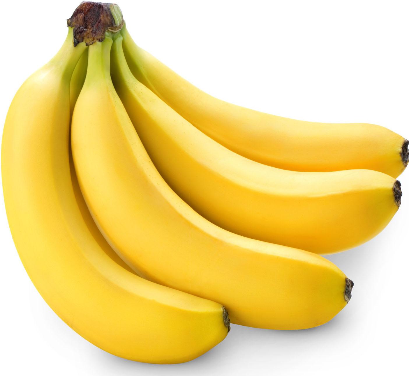 Bananen für 0,89 € / kg bei (Lidl)