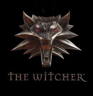 GOG.com - Witcher gratis