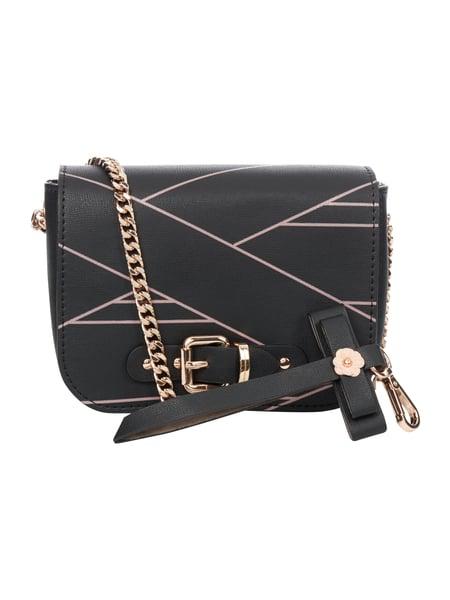 MARINA HOERMANSEDER Crossbody Bag mit Kettenriemen um 65% günstiger!