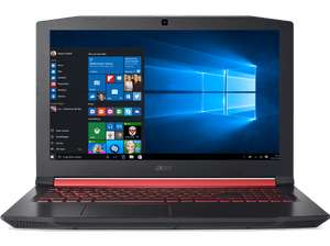 ACER Gaming Notebook Nitro 5