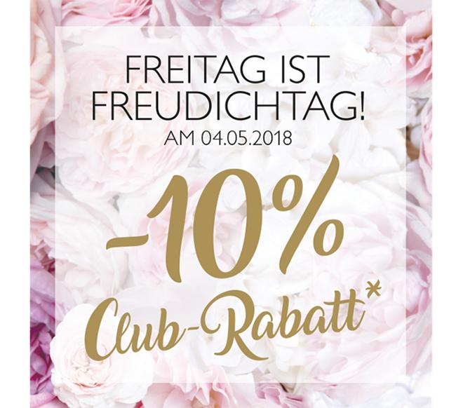 Dorotheum: 10% auf fast Alles (inkl Privatbesitz) - 4.5.2018