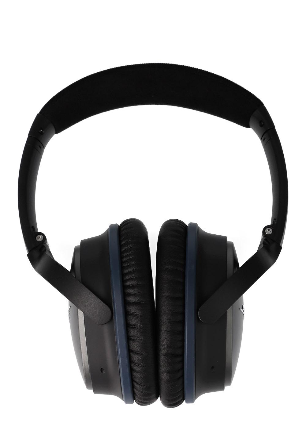 Bose Quiet Comfort 25 Kopfhörer - Bestpreis