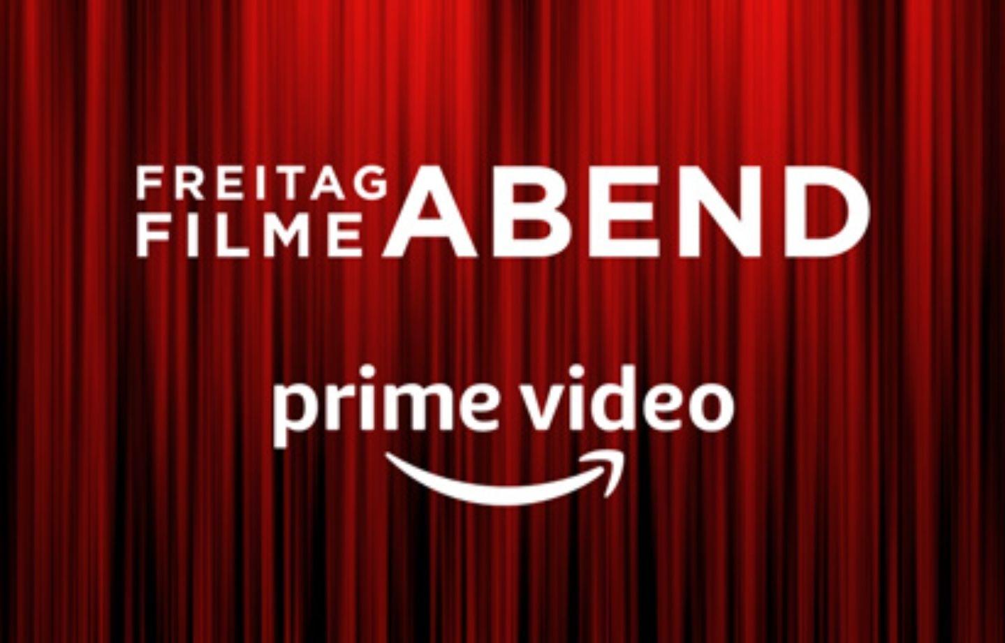 Filmfreitag - 10 Filme für 0,99€ (HD) zum Leihen, unter anderem mit Thor: Tag der Entscheidung.