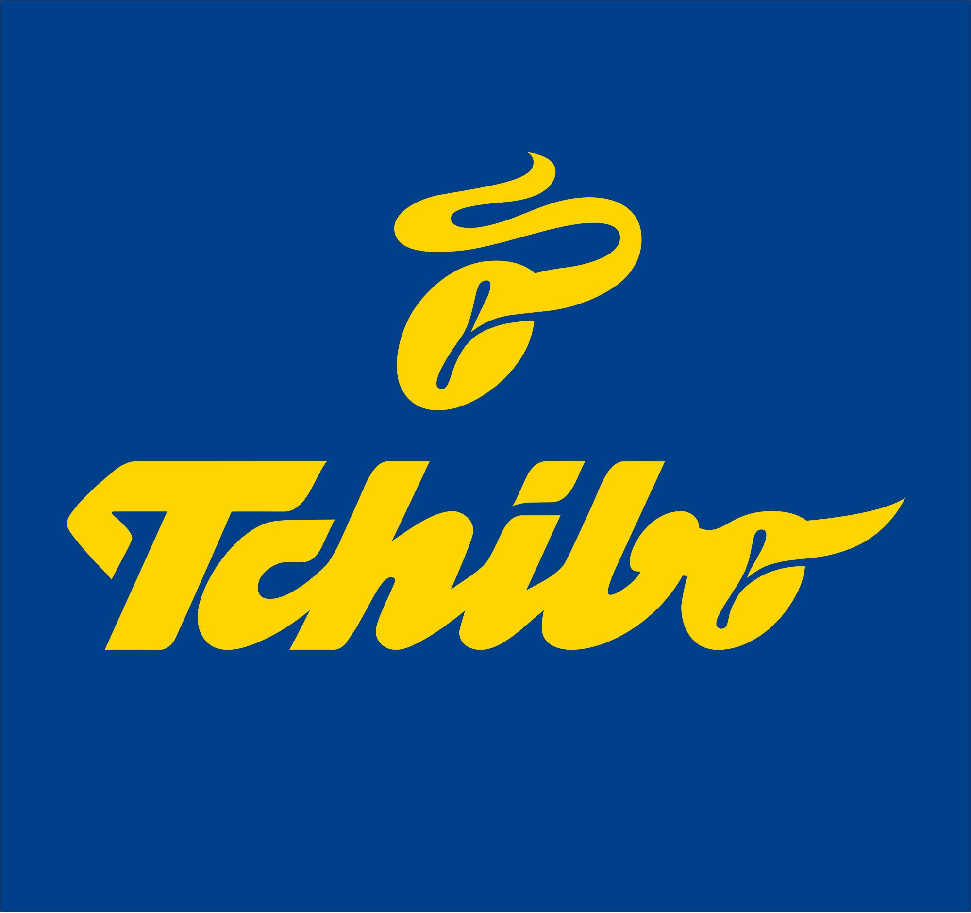 Tchibo Coffee-to-Go Mehrwegbecher - gratis zum Kauf 1 Artikels