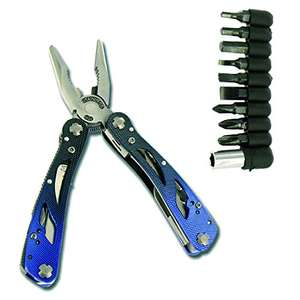 Highlander Condor Multi Tool 5,82 Euro als Amazon Plus Produkt