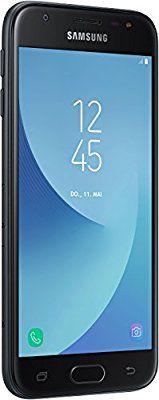 Samsung Galaxy J3 Smartphone 16GB