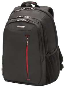 "Samsonite Guardit Laptop Rucksack für L 17.3"" Laptop - Bestpreis"