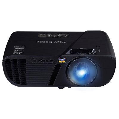 Viewsonic PJD7720HD Beamer - Full HD, 3.200 ANSI Lumen, 22.000:1, Kontrast, DLP, 3D usw für 409,99 EUR