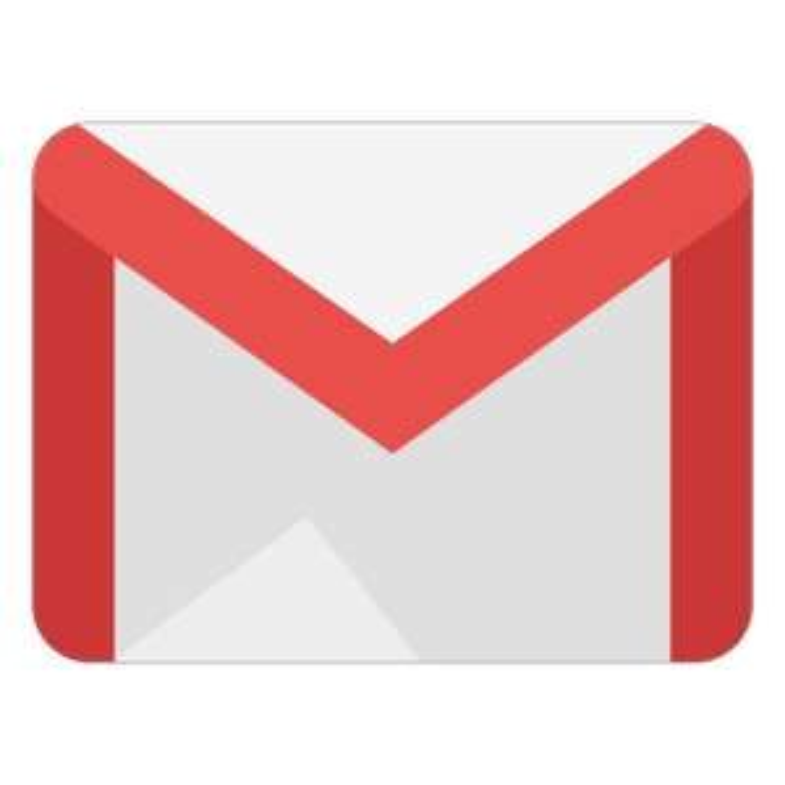 [Lifehack] GRATIS Erweiterung zu eurer Gmail-Adresse (ohne Mühe!)