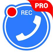 [PlayStore] Call Recorder Pro kostenlos