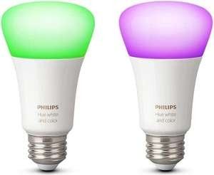 3 ausgew hlte philips hue produkte kaufen 2 bezahlen preisj ger at. Black Bedroom Furniture Sets. Home Design Ideas