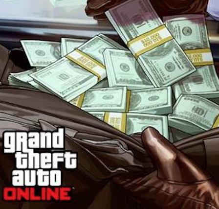 GTA Online Business Week: 250.000 GTA$ + 1.000.000 GTA$