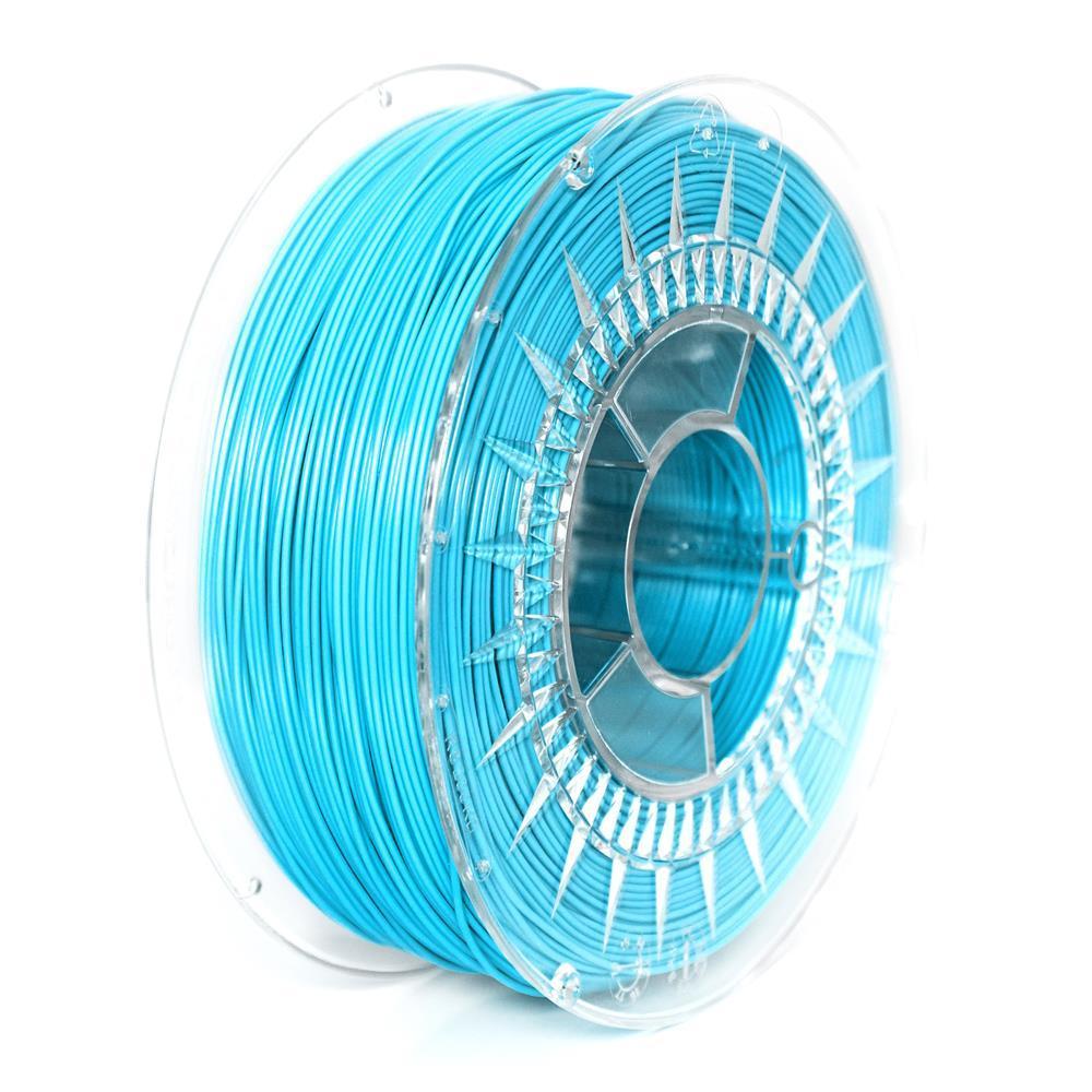 2kg PLA Filament in verschiedenen Farben um 26,99€ bei Rakuten mit MasterpassGutschein