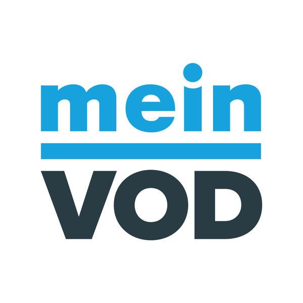 meinVOD.de: HD-Film gratis ansehen